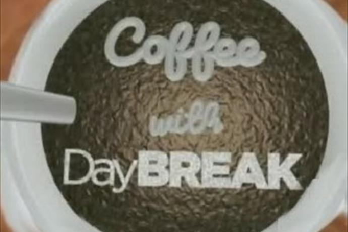 CoffeewithDB_-3796455984329306659