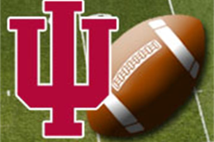 Win Tickets to See IU Football!_3713152104992818281