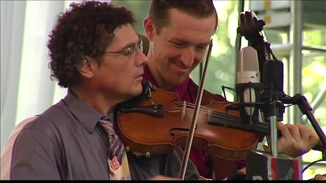 Bluegrass Festival_20150810042049