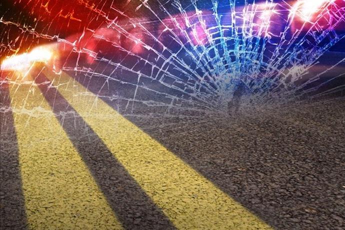 Car Crash_1574850459159119305