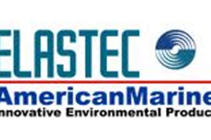 Elastec_American Marine Receives International Award_5284282896952020587