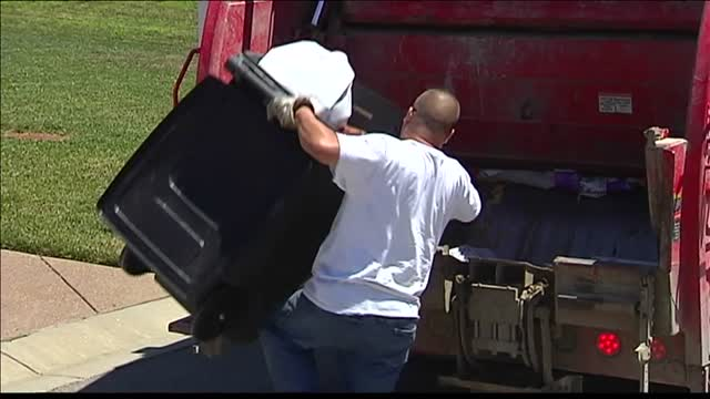New Warrick County Curbside Garbage Program_20150815234507