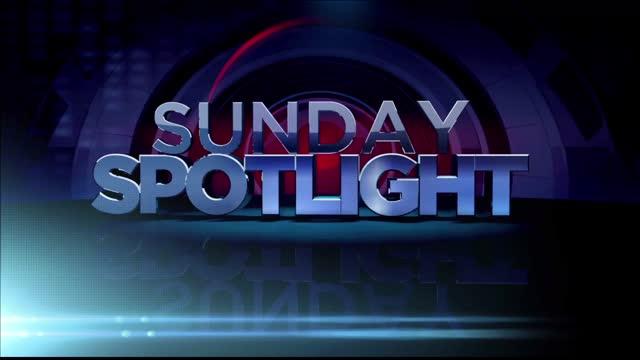 Sunday Spotlight- Fic-s 3-500th Game_20150921040023