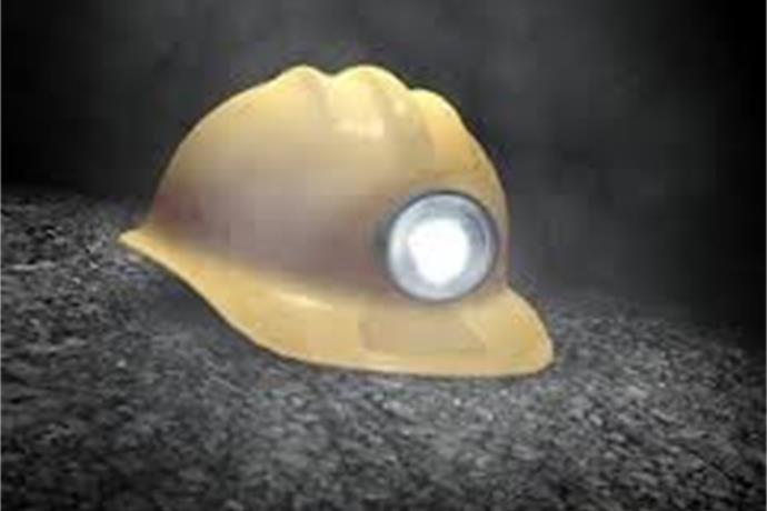 Accident Kills Miner in Saline County_8850468134569721944