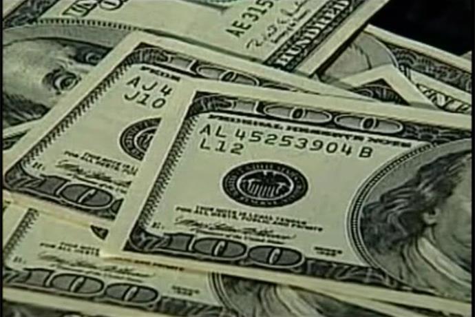 Illinois House Sends State Budget Plan to Senate_-2065901045650863555