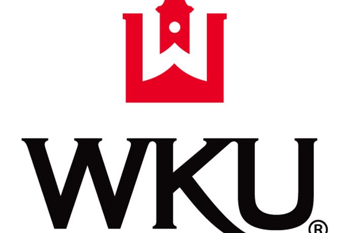 Western Kentucky University Announces Tuition Increase_-198455184972625707