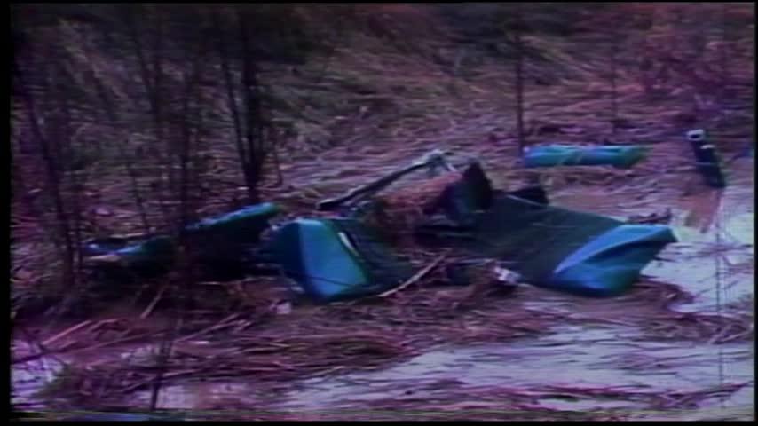 Aces Plane Crash Documentary_20151110042006