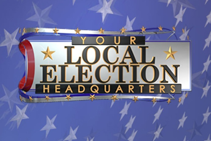 Election Results: Gibson County