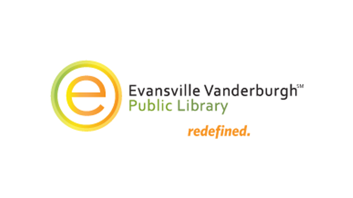 Evansville Vandberburgh Public Library EVPL