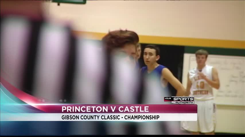Castle Boys Win Gibson County Classic_20151227051505