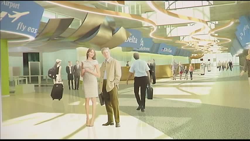 -5 Million Airport Renovation_20151222012004