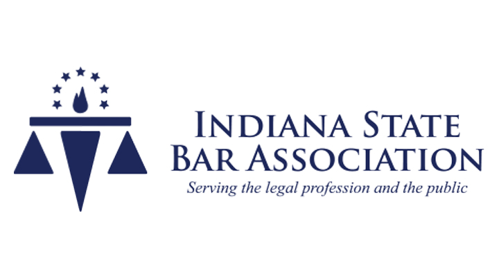 Indiana State Bar Association Web