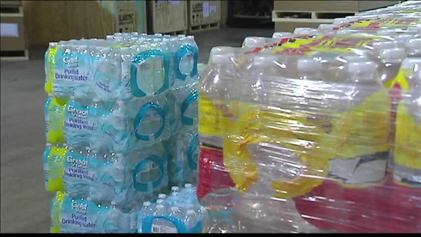 Helping Flint Water Crisis 500 Miles Away_20160202041614
