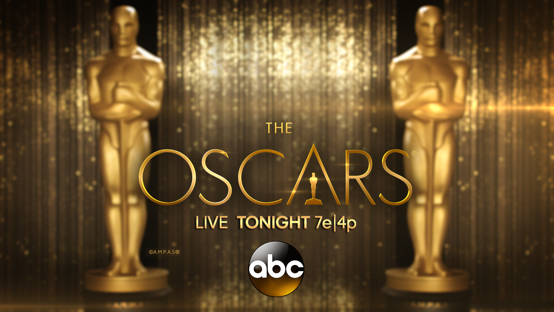OSCARS LIVE-tonight_1456711221311.jpg