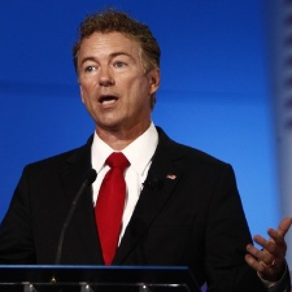 Rand-Paul-at-debate-jpg_20160126051050-159532