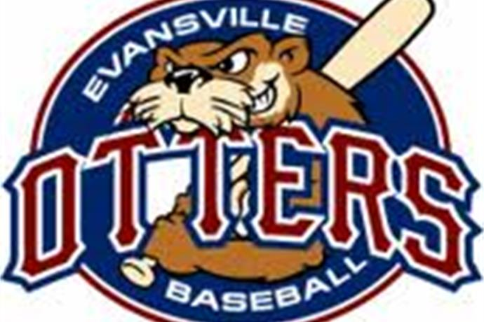 Otters Getting Ready for Opening Day_-8587539328056799994