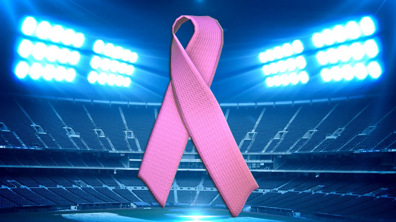 breast cancer stadium_1456302687393.jpg