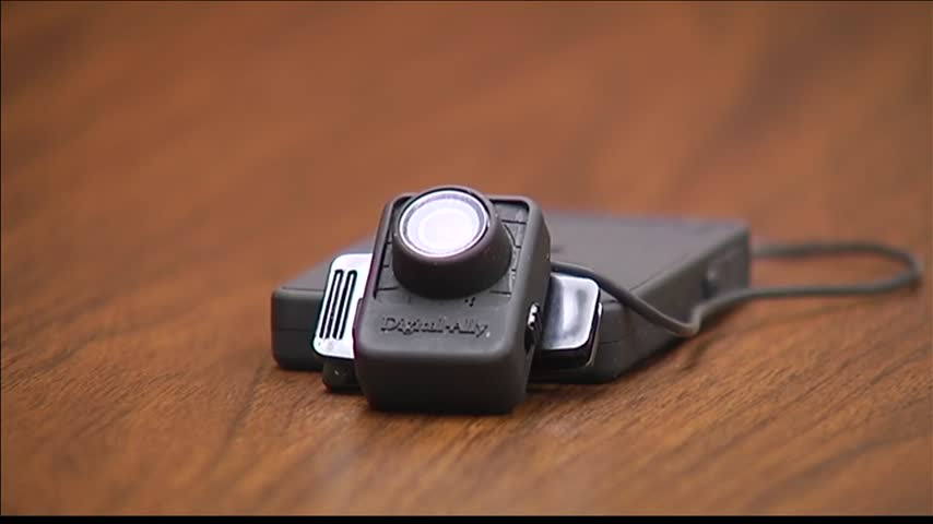 IN Lawmakers Consider Updated Body Camera Bill_65005204-159532