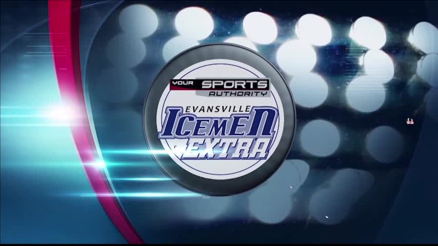 IceMen Extra- Playoff Push_20160309052605