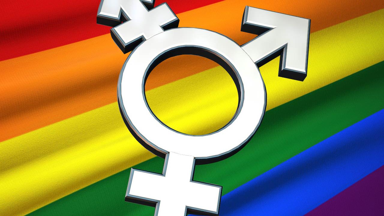 Transgender generic