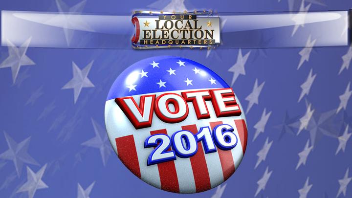 YLEH Vote 2016