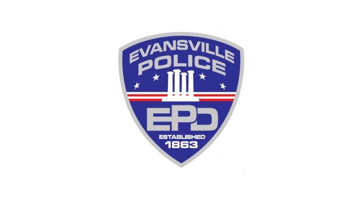 Evansville Police Department