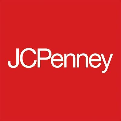 Jcpenney Home Store Closing In Evansville