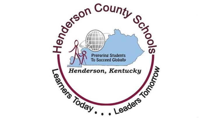 henderson county schools web
