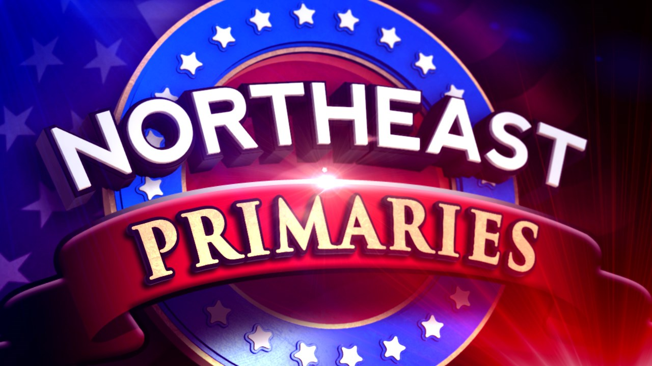 northeast primaries_1461691510000.jpg