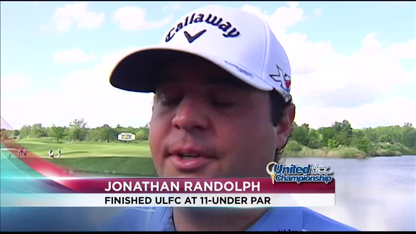 Player Profile- Jonathan Randolph_20160502040105