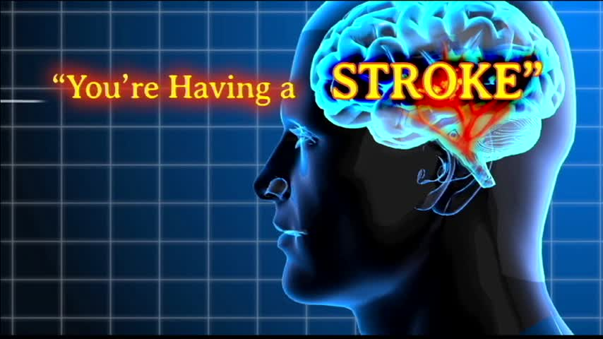 Special Report- -You-re Having a Stroke-_34136382-159532