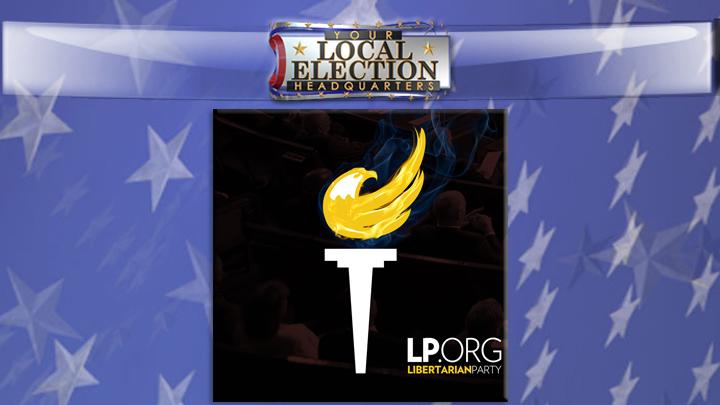 YLEH Libertarian Party_1464630082716.jpg