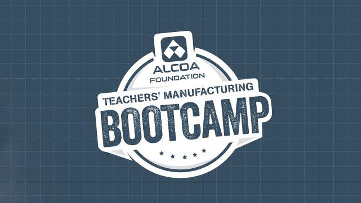 alcoa bootcamp logo web_1464736678398.jpg