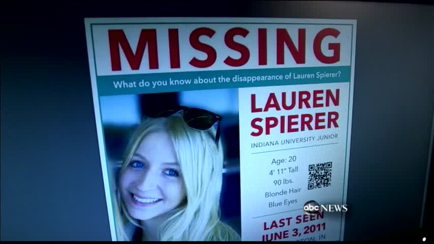 20-20 Investigates New Leads in Lauren Spierer Case_76363222-159532