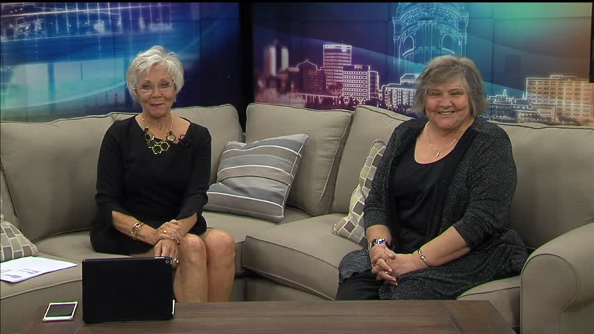 Cindy Nord Talks About Her New Book_78590250-159532