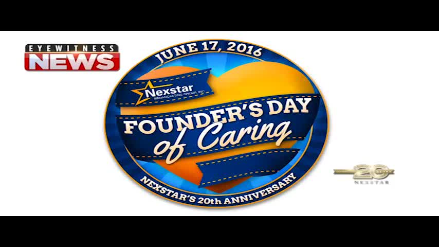 Founder-s Day of Caring_28828887-159532