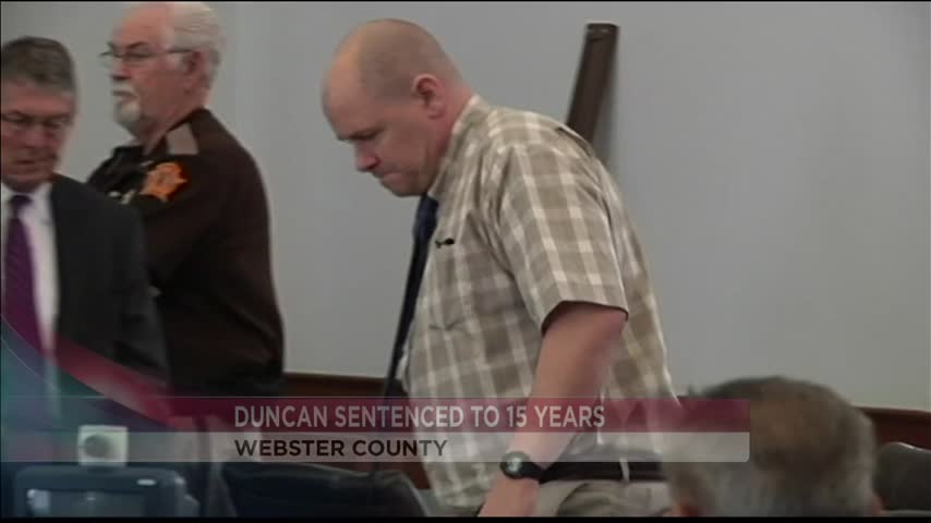 Kentucky Man Receives 15 Years for Manslaughter_20160609102102