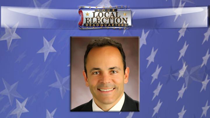 YLEH Matt Bevin New Web Gov-Elect