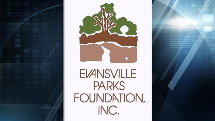 evansville parks foundation web_1464974198786.jpg