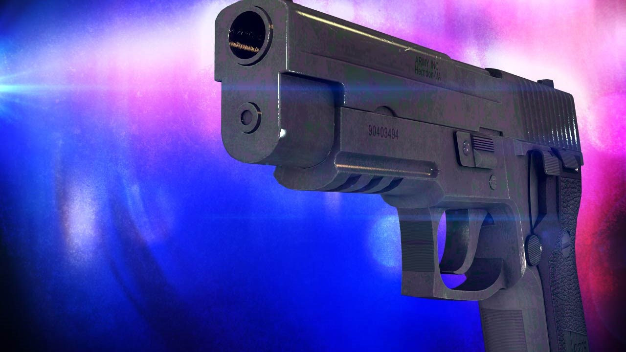 handgun generic_1465234121942.jpg
