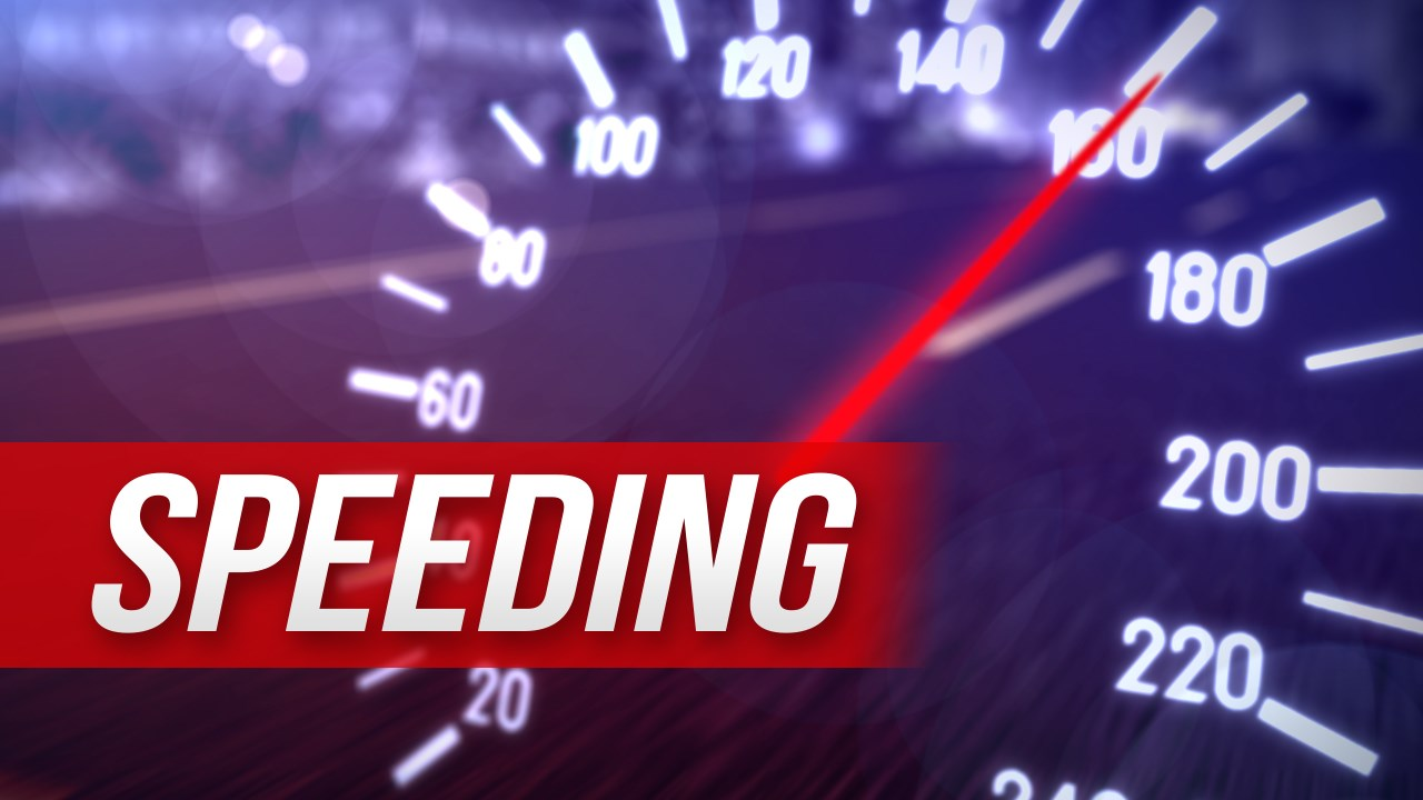 Speeding generic