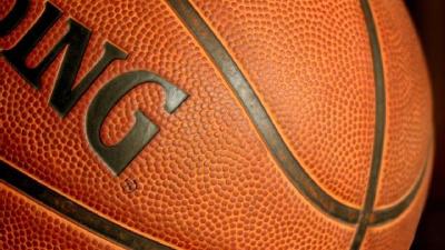 closeup-of-Spalding-brand-basketball--NBA_20160325054301-159532