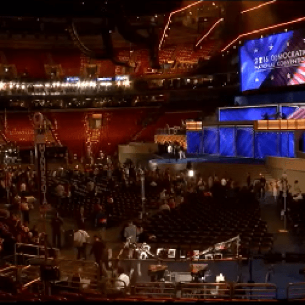 day one dnc_1469550637896.png
