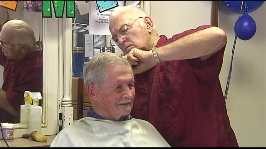 60 Years of Haircuts_50993911-159532