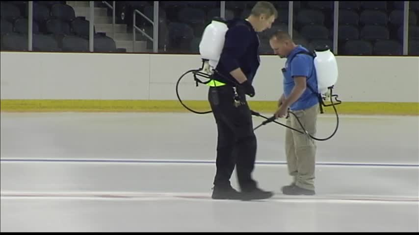 Ice Back at Ford Center_74526139-159532