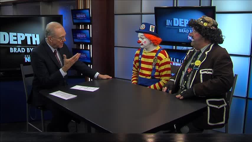 In-Depth- Taking Fear Out of Clowns_16652302-159532