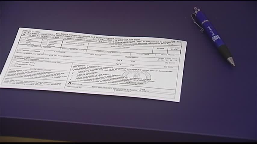 Kentucky Voter Registration Deadline_01271211-159532