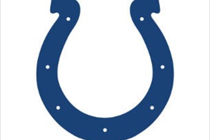 Colts_-3779547438660825398