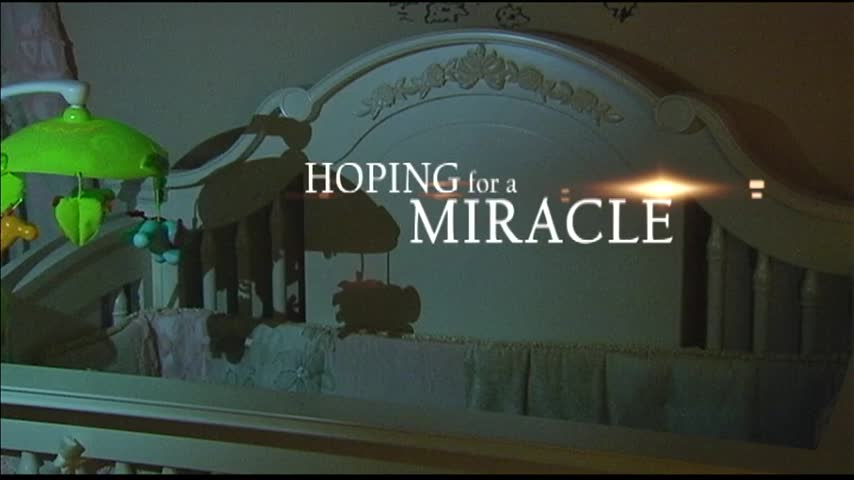 Hoping for a Miracle: Awaiting Twins