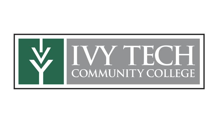 Ivy Tech Logo Web